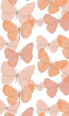 Soft Wallpaper, Iphone Background Wallpaper, Retro Wallpaper, Iphone Wallpaper Tumblr Aesthetic, Aesthetic Pastel Wallpaper, Aesthetic Wallpapers, Simple Wallpapers, Pretty Wallpapers, Collage Mural