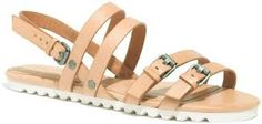 madewell sandals - Buscar con Google
