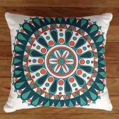 #baccafy #mandalacushion #kirlent #yastik #cushion #pillow #decoration #dekor #dekorasyon #homedecor #handmade #handmadecushion #handmadepillow #interior #evaksesuar #design #homedetails #accessories #homeaccessories #alldecor #pinterest #evimdergisi #mandalakirlent #mandalayastik
