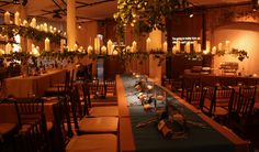 64 Best Chic Wedding Venues In Nyc Images Chic Wedding Wedding