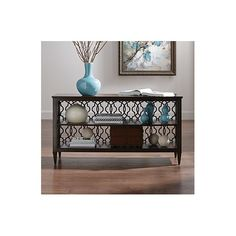 Found it at Wayfair - Grantham Hall Console Table
