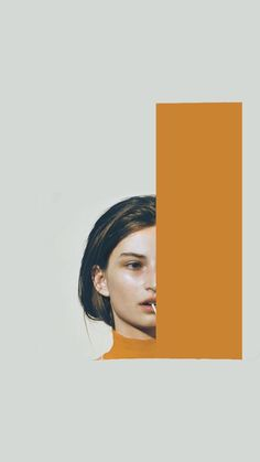 - My Wallpaper Graphic Design Posters, Graphic Design Inspiration, Aesthetic Pastel Wallpaper, Aesthetic Wallpapers, I Wallpaper, Wallpaper Backgrounds, Creative Photography, Portrait Photography, Art Visage