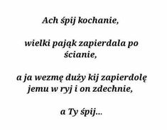 Witam cię w tym świętym miejscu pełnym śmiechu i padaczki!!!         … #humor # Humor # amreading # books # wattpad True Quotes, Best Quotes, Funny Quotes, Funny Memes, Polish Memes, Weekend Humor, Happy Photos, Say More, Wholesome Memes