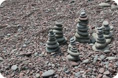 Lakeside cairn village      www-simple-truth.com