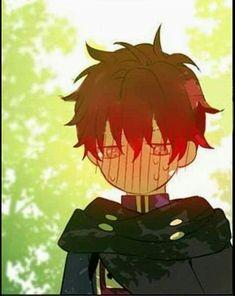 Anime Boy Sketch, Anime Art Girl, Anime Princess, My Princess, Cute Anime Guys, Anime Love, Manhwa Manga, Manga Anime, Chibi