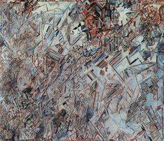 Pavel Filonov (Russian [Russian Avant-Garde, Analytical Realism] Formula of the Revolution, Russian Museum, St. Canvas Art For Sale, Canvas Art Prints, Russian Avant Garde, Art Database, Russian Art, Famous Artists, Art Reproductions, Traditional Art, Les Oeuvres