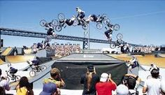 Image result for dave mirra bike