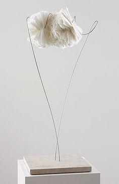 beautifil paper sculptures