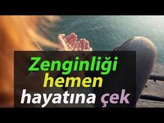 DİKKAT! BU SÖZLER HAYATINIZI DEĞİŞTİREBİLİR- Şifa Veren Düşünceler Nelerdir? - YouTube