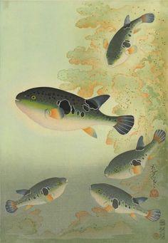 Ouno Bakfu 大野麥風(ばくふう)展 : 日本経済新聞