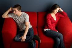 ¿Qué tipo de amor elegir o más vale solo, que mal acompañado? http://www.sobrecoaching.com/que-tipo-de-amor-elegir-o-mas-vale-solo-que-mal-acompanado.html