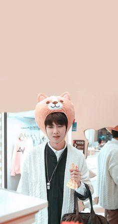 rm cute RM for every one - cutiepie Jimin, Bts Namjoon, Bts Bangtan Boy, Hoseok, Tumblr Wallpaper, Bts Wallpaper, Mixtape, Taehyung, Oppa Gangnam Style