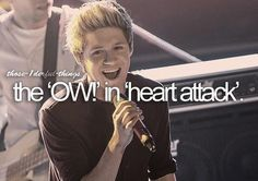 I love that part :) I die everytime....