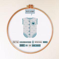 Funny & Cute - Ritacuna Cross Stitch Baby, Counted Cross Stitch Patterns, Nursery Patterns, Print Patterns, Diy Nursery Decor, Wall Decor, Everything Cross Stitch, Funny Cross Stitch Patterns, Diy Baby Gifts