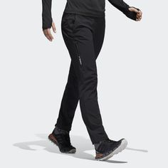 f9c79ea2f1 Find your adidas Women - Trousers at adidas. All styles and colours  available in the official adidas online store.