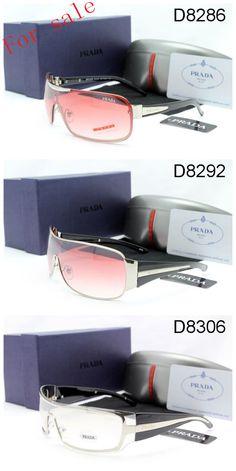 b130757f70893 Buy Cheap Prada Sunglasses Discount Prada sunglasses for Mens Womens online  shop Prada Eyeglasses
