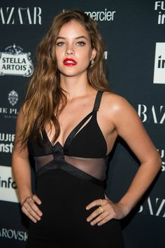 Picture of Barbara Palvin Barbara Palvin, Hottest Female Celebrities, Celebs, Beautiful Gorgeous, Beautiful Women, Beautiful Models, Mode Chic, Kendall Jenner Outfits, Woman Crush