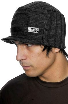 54ecfb38c 31 Best Headwear images in 2013 | Baseball hats, Fitted caps, New ...