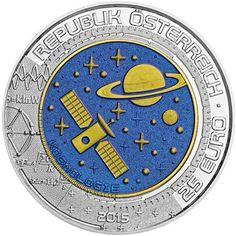 http://www.filatelialopez.com/moneda-austria-euros-2015-cosmology-niobio-estuche-p-17526.html