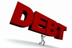 Debt settlement companies are companies that say they can renegotiate, settle, or in some way change the terms of a person's debt to a creditor or debt collector. Dealing with debt settlement companies can be risky. We can help!