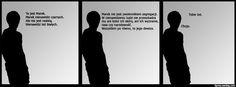 http://img26.imageshack.us/img26/2205/pasek41.jpg