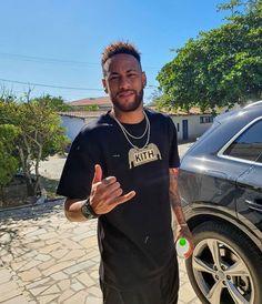 Neymar Jr, Manchester City, Manchester United, Sport Football, Ronaldo Football, Uefa Champions League, Fc Barcelona, Messi, Premier League