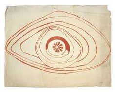 Image result for louise bourgeois insomnia drawings