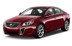 2017 Buick Regal Design and Price - https://futurecarson.com/2017-buick-regal-design-and-price/