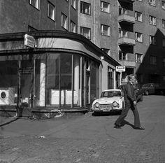 Hakutulokset - Finna - Helsingin kaupunginmuseo