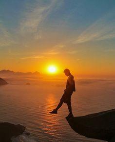 Pedra do Telégrafo - Rio de Janeiro - Brasil ig: @trilhandomontanhas