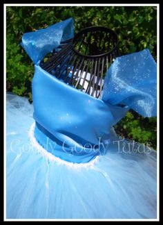 Never too old for a Cinderella costume! Glass Slipper Cinderella, Cinderella Play, Cinderella Costume, Disney Halloween Costumes, Diy Tops, Tutu Dresses, Disneyland Trip, Fairy Princesses, Tulle Tutu