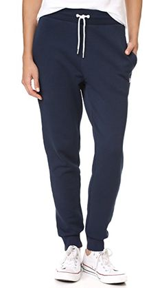 new product 52ecc 51bd5 ¡Consigue este tipo de pantalón jogger de MAISON KITSUNÉ ahora! Haz clic  para ver los detalles. Envíos gratis a toda España. Maison Kitsune Tricolor  Fox ...