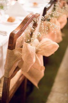 Featured Photographer: Le Secret d'Audrey Photography; Wedding decorations ideas.
