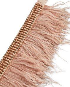 Fashion Accessories, Hair Accessories, Flat Sketches, Belt Online, Ribbon Belt, Ostrich Feathers, Black Belt, Bobby Pins, Pajama