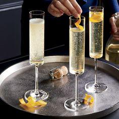 Kitchen Items, Home Decor Kitchen, Kitchen Utensils, Kitchen Gadgets, Types Of Cocktail Glasses, Unique Wine Glasses, Champagne Glasses, Antique Pewter, Kitchen Essentials