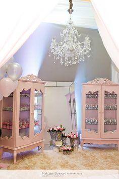 festa de aniversario tema princesas festa para meninas decoração de aniversario blog vittamina suh riediger 4