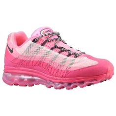 32d73fa2372e4a thank youuuuuu! website full of nike womens and mans sneaker for off