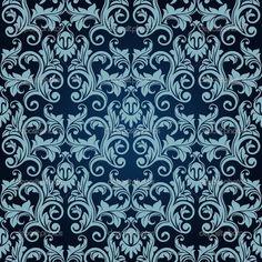 Gothic Victorian Wallpaper By Photodash On DeviantART