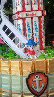 Tort-din-dulciuri-ambalate Barlad