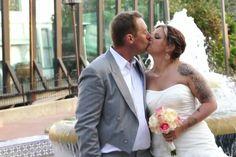 Toate drepturile rezervate©ImagoFilm  Wedding Highlights, Video Editing, Lisa, Wedding Dresses, Fashion, Bride Dresses, Moda, Bridal Gowns, Fashion Styles