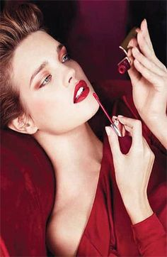 Guerlain Fall Collection | #Nordstrom #Beauty