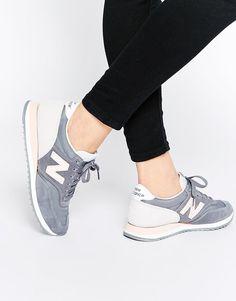 Goedkope New Balance Sneakers