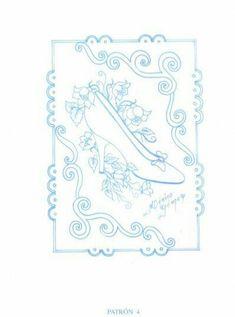 Parchment Design, Origami Dress, Parchment Cards, Paper Fashion, Paper Dresses, Bob Mackie, Templates, Humor, Barbie