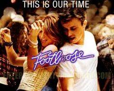 Best movie ever!