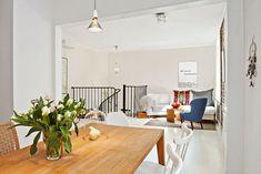 Modern-Duplex-Apartm