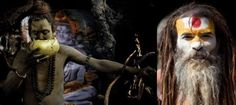 Aghori baba Ji we individuals confront day by day numerous sorts of the issues and those issues make devastation in our life. There are many individuals the individuals who have endeavored to take care of their issues with the Vashikaran however they are not ready to take care of their issues. In such circumstance, Famous Aghori baba Ji can help you by giving the best of the visionary solution for you.