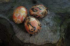 #stylization #pysanky #pysanka #folk #etnic #Easter #ornamental #craft #ingold #golden #art #folkart #ukrainian #frankiv #ornamentalart #etnikornamental #decorate #decorative #decorativeeggs #ukrainianeastereggs