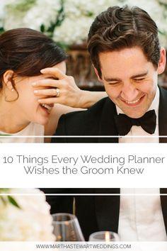Wedding Checklist 10 Things Every Wedding Planner Wishes the Groom Knew Diy Wedding On A Budget, Plan Your Wedding, Wedding Planning Timeline, Wedding Planner, Wedding Favor Sayings, Wedding Trends, Wedding Ideas, Wedding Decorations, Wedding Advice