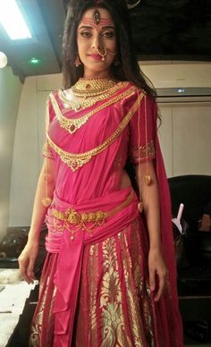 Devi matangi Cute Girl Pic, Cute Girls, Shiva, Krishna, Superhero Workout, Pooja Sharma, Kali Ma, Durga Puja, Hindus