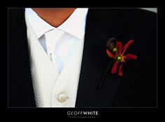 Groom's Style File | San Francisco Wedding Photographer Blog - Geoff White Photography - Serving the Bay Area